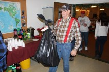 SCMCL Toys For Tots, Salvation Army, Distribution, Lehighton (16)