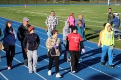 SubUrban 5k Run, Memory of Thelma Urban, TASD Sports Stadium, Tamaqua, 10-17-2015 (102)
