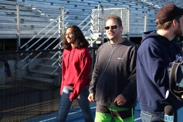 SubUrban 5k Run, Memory of Thelma Urban, TASD Sports Stadium, Tamaqua, 10-17-2015 (132)