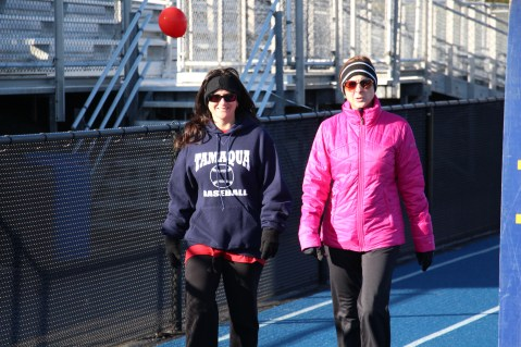 SubUrban 5k Run, Memory of Thelma Urban, TASD Sports Stadium, Tamaqua, 10-17-2015 (141)