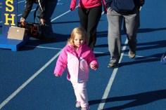 SubUrban 5k Run, Memory of Thelma Urban, TASD Sports Stadium, Tamaqua, 10-17-2015 (162)