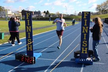 SubUrban 5k Run, Memory of Thelma Urban, TASD Sports Stadium, Tamaqua, 10-17-2015 (164)