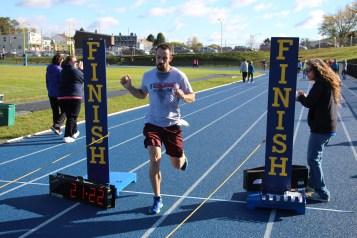 SubUrban 5k Run, Memory of Thelma Urban, TASD Sports Stadium, Tamaqua, 10-17-2015 (165)