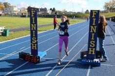 SubUrban 5k Run, Memory of Thelma Urban, TASD Sports Stadium, Tamaqua, 10-17-2015 (172)