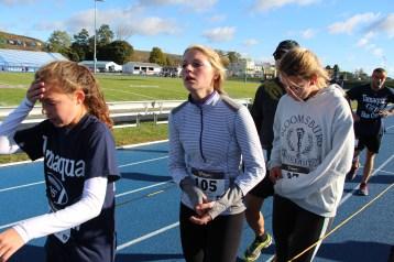 SubUrban 5k Run, Memory of Thelma Urban, TASD Sports Stadium, Tamaqua, 10-17-2015 (208)
