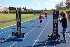 SubUrban 5k Run, Memory of Thelma Urban, TASD Sports Stadium, Tamaqua, 10-17-2015 (215)