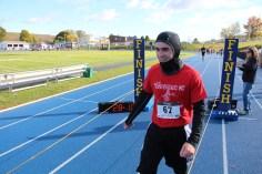 SubUrban 5k Run, Memory of Thelma Urban, TASD Sports Stadium, Tamaqua, 10-17-2015 (267)