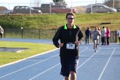 SubUrban 5k Run, Memory of Thelma Urban, TASD Sports Stadium, Tamaqua, 10-17-2015 (268)
