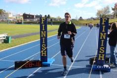 SubUrban 5k Run, Memory of Thelma Urban, TASD Sports Stadium, Tamaqua, 10-17-2015 (269)