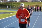 SubUrban 5k Run, Memory of Thelma Urban, TASD Sports Stadium, Tamaqua, 10-17-2015 (274)