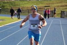 SubUrban 5k Run, Memory of Thelma Urban, TASD Sports Stadium, Tamaqua, 10-17-2015 (299)