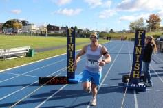 SubUrban 5k Run, Memory of Thelma Urban, TASD Sports Stadium, Tamaqua, 10-17-2015 (301)