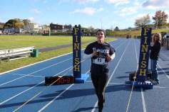 SubUrban 5k Run, Memory of Thelma Urban, TASD Sports Stadium, Tamaqua, 10-17-2015 (311)