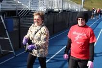 SubUrban 5k Run, Memory of Thelma Urban, TASD Sports Stadium, Tamaqua, 10-17-2015 (387)