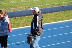 SubUrban 5k Run, Memory of Thelma Urban, TASD Sports Stadium, Tamaqua, 10-17-2015 (40)