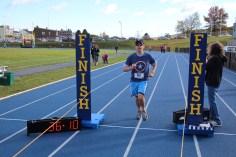 SubUrban 5k Run, Memory of Thelma Urban, TASD Sports Stadium, Tamaqua, 10-17-2015 (401)