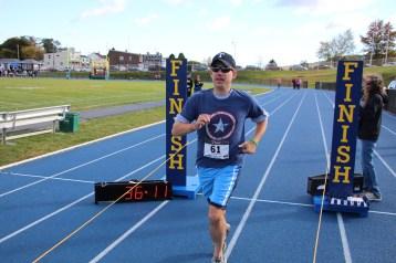 SubUrban 5k Run, Memory of Thelma Urban, TASD Sports Stadium, Tamaqua, 10-17-2015 (403)