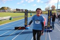 SubUrban 5k Run, Memory of Thelma Urban, TASD Sports Stadium, Tamaqua, 10-17-2015 (418)
