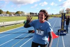 SubUrban 5k Run, Memory of Thelma Urban, TASD Sports Stadium, Tamaqua, 10-17-2015 (420)