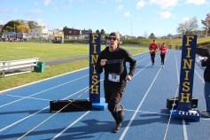 SubUrban 5k Run, Memory of Thelma Urban, TASD Sports Stadium, Tamaqua, 10-17-2015 (430)