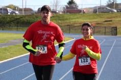 SubUrban 5k Run, Memory of Thelma Urban, TASD Sports Stadium, Tamaqua, 10-17-2015 (432)