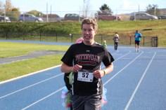 SubUrban 5k Run, Memory of Thelma Urban, TASD Sports Stadium, Tamaqua, 10-17-2015 (444)