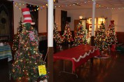 Tree Festival, Voting, Tamaqua Community Arts Center, Tamaqua, 12-4-2015 (101)