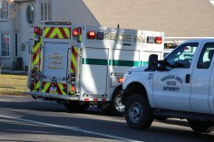 Two Vehicle Accident, Lafayette Avenue, SR54, Hometown, 12-10-2015 (19)