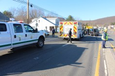 Two Vehicle Accident, north of Ben Titus Road on SR309, Rush Township, 12-4-2015 (17)