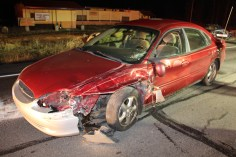 Two-Vehicle Accident, WalmArt intersection, SR309, Hometown, 12-11-2015 (18)