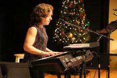 Voice Lifted, Susan Featro, Tamaqua Community Arts Center, Tamaqua, 12-6-2015 (14)