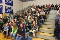 Winter Meet the Raiders, TASD Athletic Center, Tamaqua, 12-2-2015 (33)