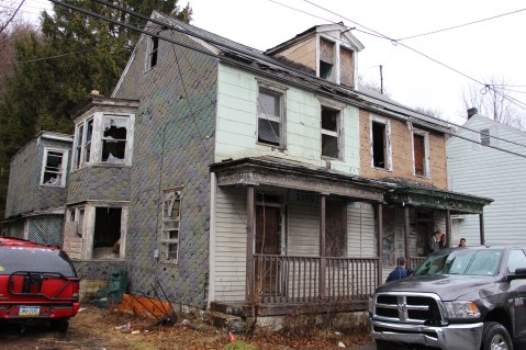1-4-million-county-demolition-program-schuylkill-county-girardville-1-18-2017-1