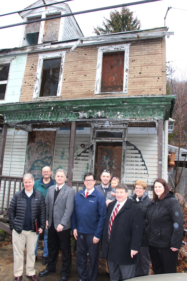 1-4-million-county-demolition-program-schuylkill-county-girardville-1-18-2017-52
