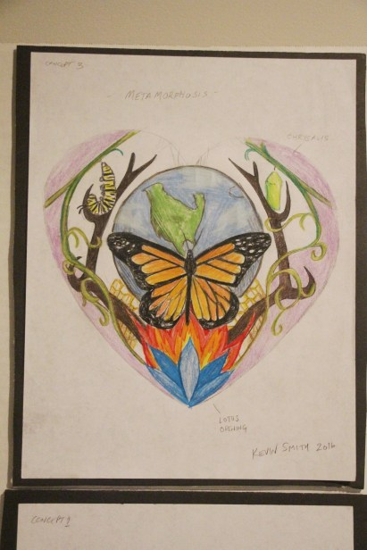 art-work-tamaqua-has-heart-sponsor-reception-20-mauch-chunk-street-tamaqua-1-24-2017-10