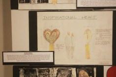 art-work-tamaqua-has-heart-sponsor-reception-20-mauch-chunk-street-tamaqua-1-24-2017-16