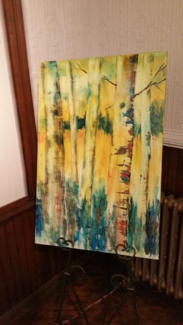 artist-open-house-suzanne-dalton-tamaqua-community-arts-center-tamaqua-1-5-2017-12