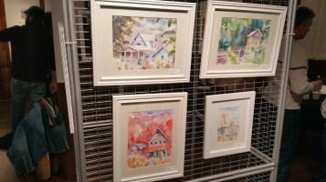 artist-open-house-suzanne-dalton-tamaqua-community-arts-center-tamaqua-1-5-2017-16