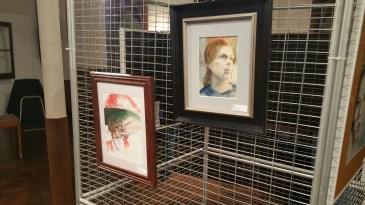artist-open-house-suzanne-dalton-tamaqua-community-arts-center-tamaqua-1-5-2017-18