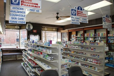 business-of-the-day-shafers-pharmacy-tamaqua-1-16-2017-2