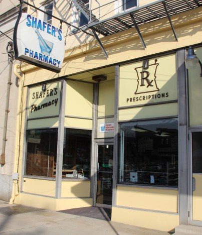 business-of-the-day-shafers-pharmacy-tamaqua-1-16-2017-5