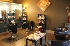 business-of-the-day-stephs-styling-studio-tamaqua-1-17-2017-6