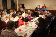 candy-bar-bingo-at-tamaqua-community-arts-center-tamaqua-1-27-2017-57