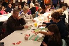 candy-bar-bingo-at-tamaqua-community-arts-center-tamaqua-1-27-2017-71