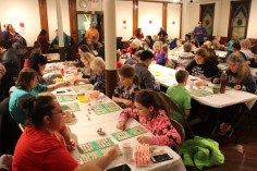 candy-bar-bingo-at-tamaqua-community-arts-center-tamaqua-1-27-2017-78
