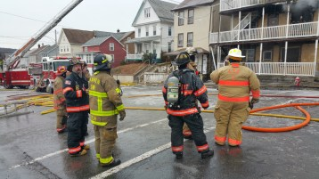 fire-200-block-of-north-second-street-lehighton-1-9-2017-13