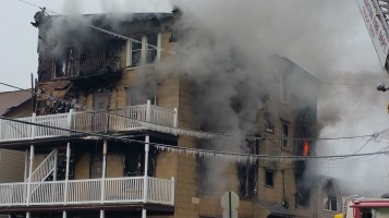 fire-200-block-of-north-second-street-lehighton-1-9-2017-22