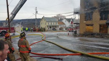 fire-200-block-of-north-second-street-lehighton-1-9-2017-29