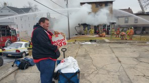 fire-200-block-of-north-second-street-lehighton-1-9-2017-4