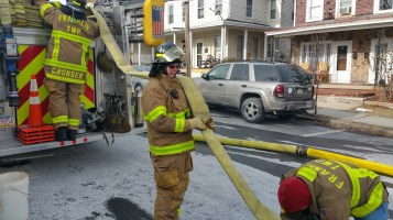 fire-200-block-of-north-second-street-lehighton-1-9-2017-46